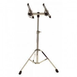 Gibraltar GEMS Electronic Drum Mount Station