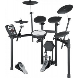 Roland TD-11K Bateria Electronica