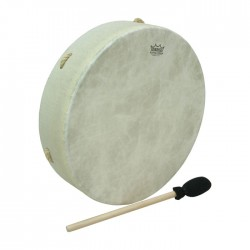 Remo Buffalo Drum E1-0316-00