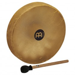 Meinl HOD125 Native Buffalo Drum 12.5""