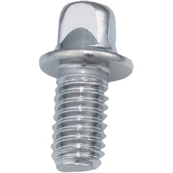 Gibraltar SC-0129 6mm Key Screw