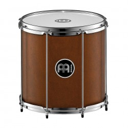 Meinl RE12AB-M Repenique Madera 12""