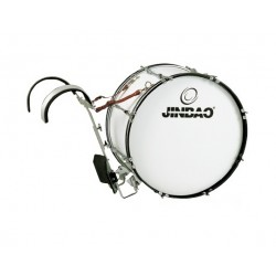 Jinbao 10514D Bass Drum