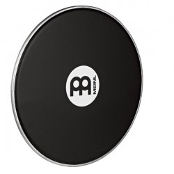 "Meinl HEAD-69 22"" Surdo Nape Head"