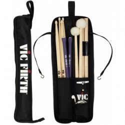 Vic Firth ESB Baquetero Essentials Stick Bag