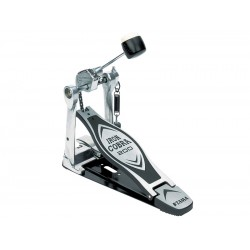 Tama HP200P Bass Drum Pedal