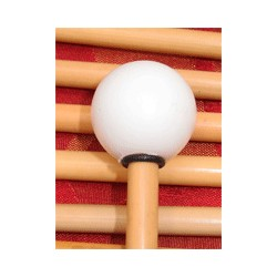 Morgan Mallets XM11 Xilo Mallets Stacatto