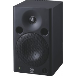 Yamaha MSP5 Monitor Studio