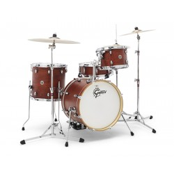 Gretsch Catalina Club Jazz Walnut