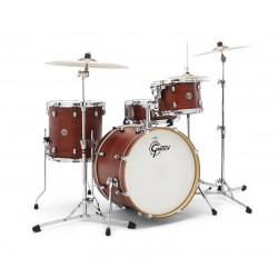 Gretsch Catalina Club Studio Walnut