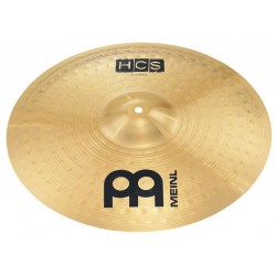 Meinl Crash Ride 18 HCS