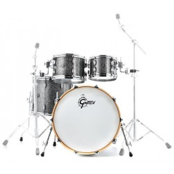 Gretsch Renown Maple Standard Blue Metal