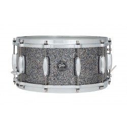 Gretsch Renown Maple Blue Metal 14x5.5""