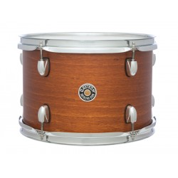 Gretsch Catalina Club Tom 10x07 Satin Walnut Glaze