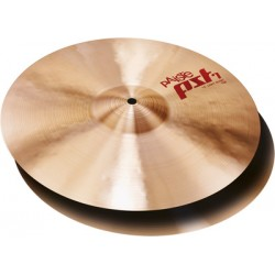 "Paiste Hi Hat 14"" PST7 Light"
