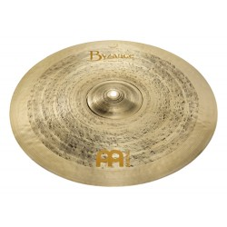 meinl_ride_22_byzance_tradition_b20trr.jpg