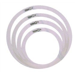 Remo RO-2346-00 O-Ring Pack