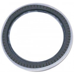 REMO Ring Control 18 MF-1018-00