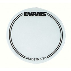 EVANS EQPC1 EQ Patch