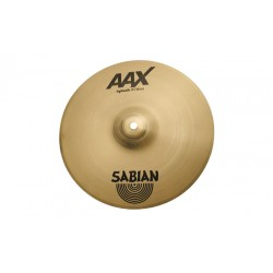 Sabian Splash 12 AAX