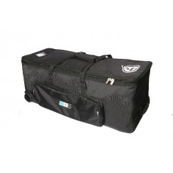 Protection Racket 5038W09 Funda Herrajes