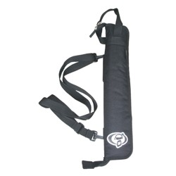 Protection Racket 6027 Stick Bag