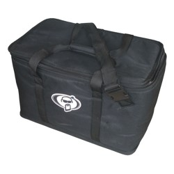 Protection Racket 9124 Backpack Cajon Bag