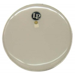LP LP247A Timbal Head 13