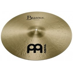"Meinl Ride 21"" Byzance Medium B21MR"