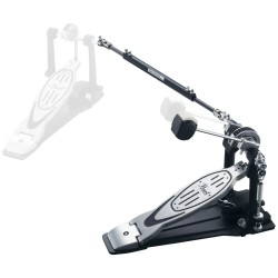 Pearl P-901 Powershifter Ampliacion Doble Pedal