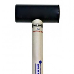 MIKE BALTER CM2 Chime Mallet