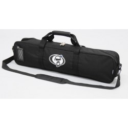 Protection Racket 5029 Funda Herrajes