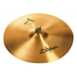 zildjian_crash_20_a_zildjian_medium_thin.jpg