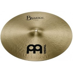 "Meinl Ride 22"" Byzance Heavy B22HR"
