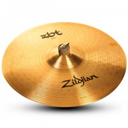 ZILDJIAN Crash 18 ZBT