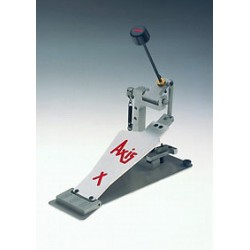 Axis Pedal Bombo X