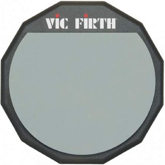 vic+firth+pad+12.jpg