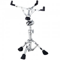 Tama HS800W Snare Stand